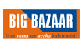oxigen partner big-bazar