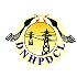 DNH Power distribution Ltd