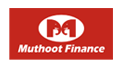 oxigen muthoot finance