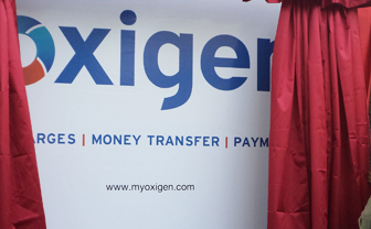 oxigen-logo-launch