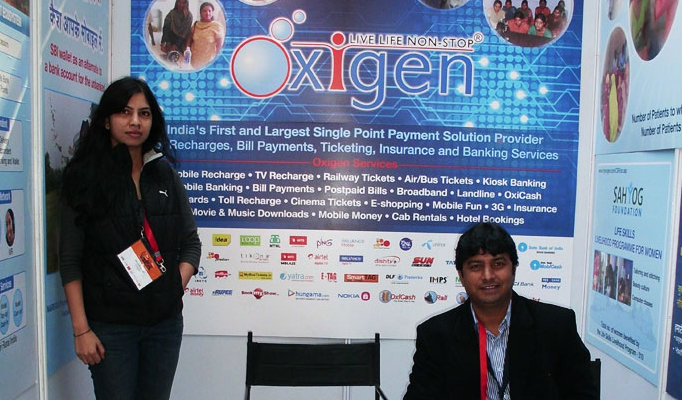 oxigen-manthan-awards