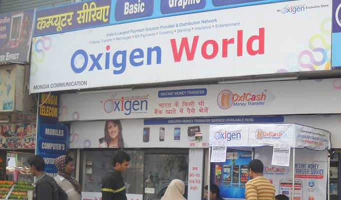 oxigen-world-outlet
