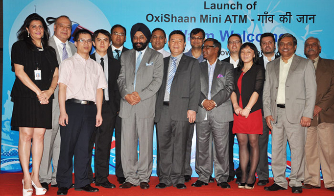 oxishaan-launch
